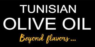 campagne promotion générique huile d'olive