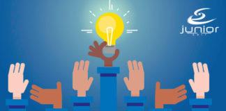 ENIT Junior Entreprise entrepreneuriat