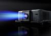 Epson projecteur 30 000 lumens