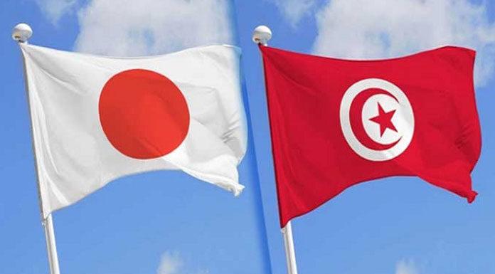 Fonds japonais alloués au PNUD et UNICEF projetsTunisie