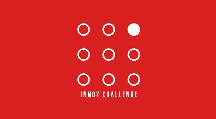 InnoV'Challenge 2020