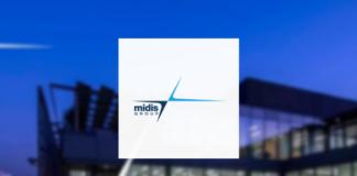 Midis Group Tunisie