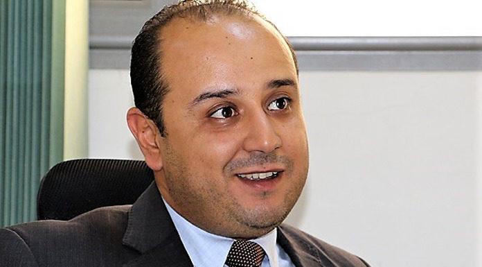 Mokhtar Ben Achour président de la Chambre syndicale des Conditionneurs d'huiles alimentaires