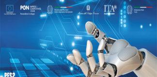 Partenariat-tuniso-italien-dans-les-secteurs-mécatronique&TIC