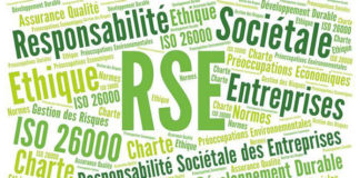 RSE POWER