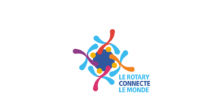 Rotary conférence annuelle