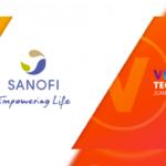 SANOFI Viva Technology 2020