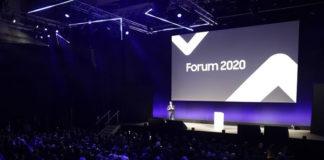 Samsung MENA Forum 2020