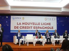 ligne de crédit espagnole pour les PME et PMI