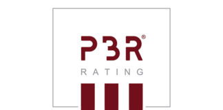 pbr rating immobilier tunisie