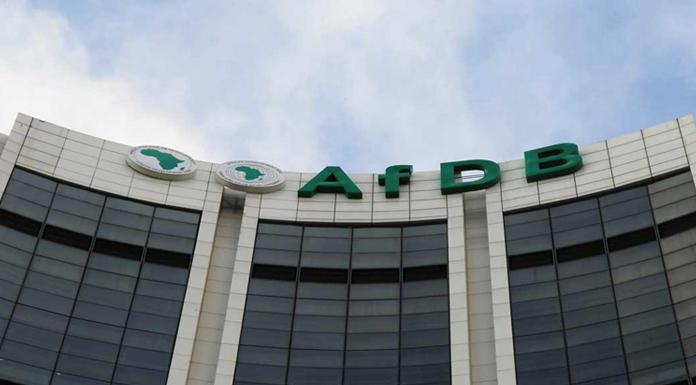 Banque africaine de développement covid 19