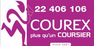 Courex