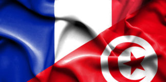 France Tunisie économie