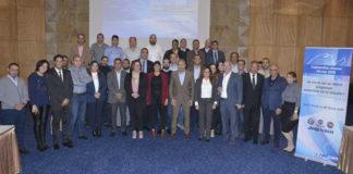 Italcar convention réseau 2020