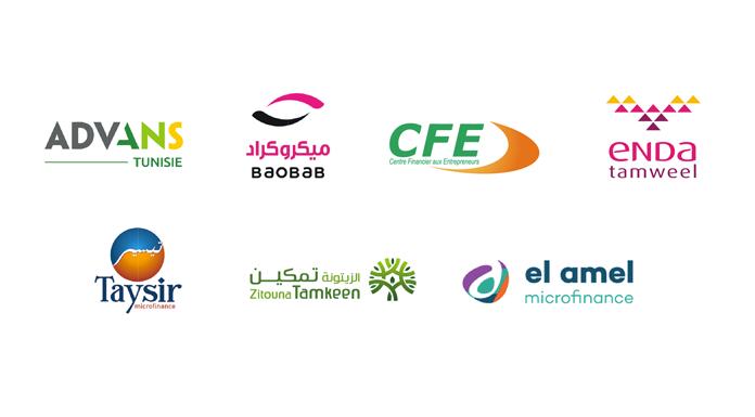 Les 7 Institutions de Microfinance