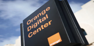 Orange Developer Center