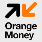 Orange Money Maroc
