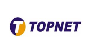 TOPNET Coronavirus