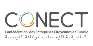 CONECT lancement portail assistance PME