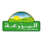 EL Mazraa lancement service de livraison