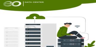 EO Datacenter Covid-19