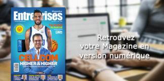 Entreprises-Magazine-N°101