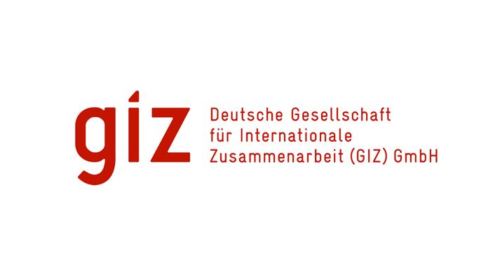 GIZ programme d'appui