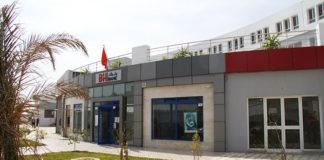 Groupe BH Bank