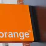 Orange aide coronavirus