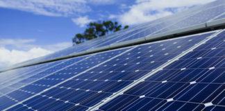 RSE PGH fermes avicoles photovoltaïques