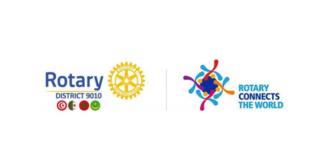 Rotarys Clubs de Tunisie