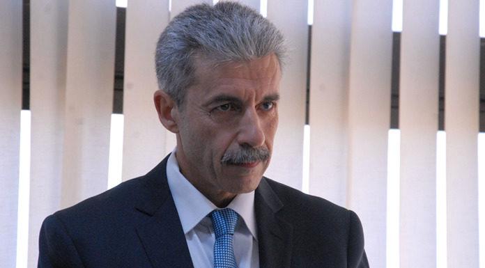 Samir Saied Tunisie Telecom