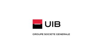 UIB Deuil