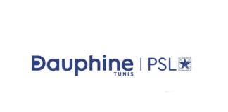 Université Paris Dauphine I Tunis lancement Master Management