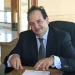 Yassine Allani Plan Solaire Tunisien