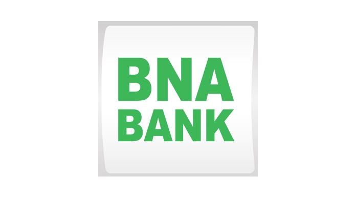 contribution personnel BNA fonds national
