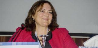 ARFORGHE Mounira BOUZOUITA
