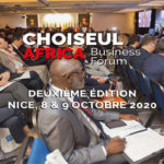 Choiseul Africa Business