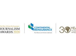 Continental Reinsurance honore lauréats Prix africain du Journalisme