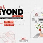 DESIGN & BEYOND