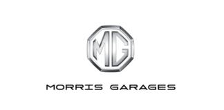 MG Motors annonce la reprise de ses activités