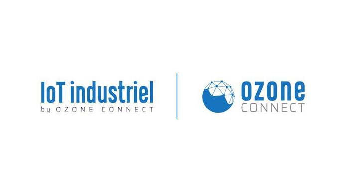 Ozone Connect
