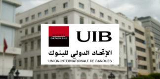 UIB Signature électronique