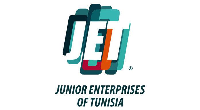 mouvement des Junior-Entreprises tunisiennes