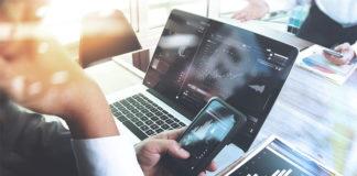 secteur du numérique tunisie