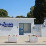 école Jean Jaurès