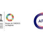 AFD & UNESCO