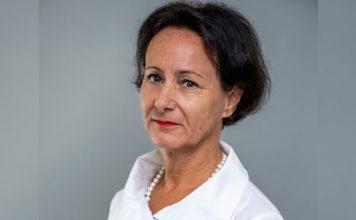Anna Block Mazoyer Ambassadeur de Suède en Tunisie