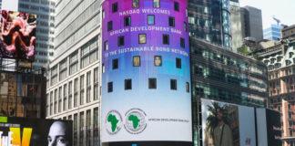 Banque africaine de développement Nasdaq