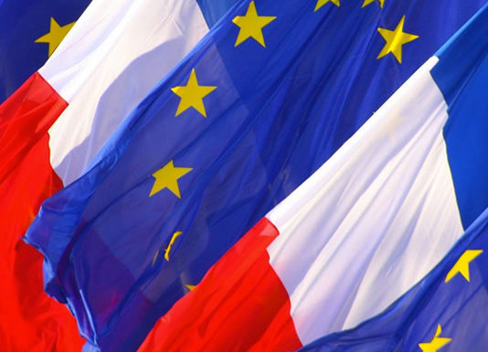 Bilan 2019 Investissements Internationaux France